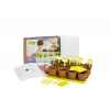 Children's Herbs Grow Kit