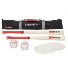 Softball Set