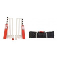 Crazy Cricket Set