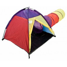 Adventure Playtent