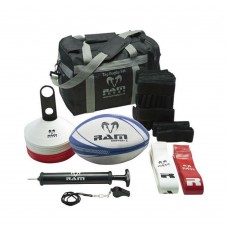 Tag Rugby Set